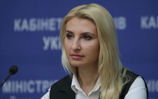 В 2-х городах Украинского государства построят новые СИЗО
