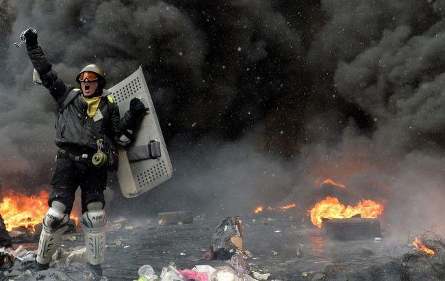 В Совете Европы констатировали отсутствие прогресса в расследовании событий на Майдане