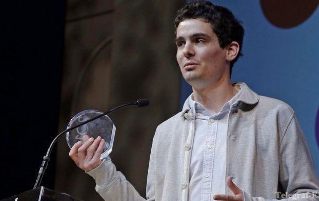 Демьен Шазелл получил «Оскар» как лучший кинорежиссер