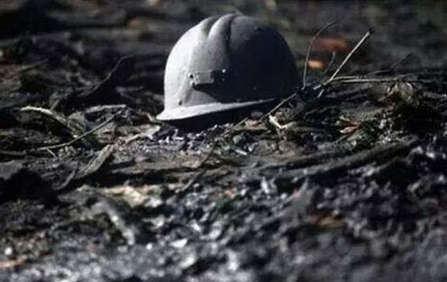 В ЛНР произошел взрыв на шахте, есть жертвы