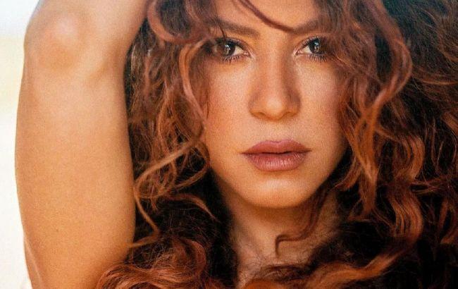 Грозит тюрьмой: певица Шакира попала в скандал из-за неуплаты налогов на 14,5 млн евро