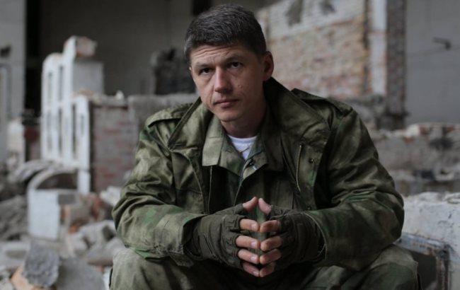 Фото: Андрій Шараскін (gordonua.com)