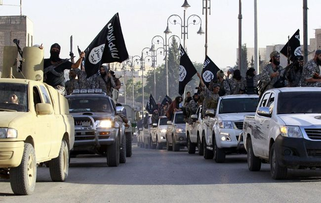 Кремль и джихад: как война с кавказским подпольем ставит под угрозу безопасность всей  России