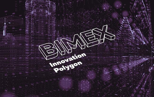BIMEX Innovation Polygon