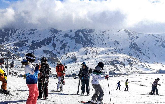 Вигідні ціни та казкові пейзажі: тонкощі поїздки на популярний зимовий курорт Туреччини