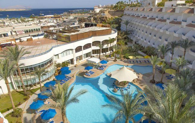 """Обходите стороной: туристов предупредили о """"горе-номерах"""" в отелях"""