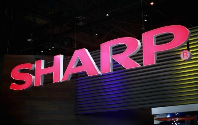 Фото: Sharp закриває заводи в рамках оптимізації витрат