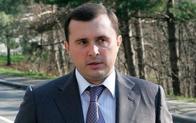 ГПУ просить РФ видати екс-нардепа Шепелєва