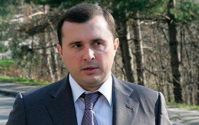 Фото: проти Шепелєва можуть відкрити кримінальну справу за ознаками певного злочину
