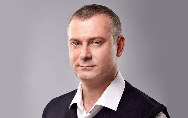Фото: Андрій Шинькович (facebook.com-teofipol.rozvitok) про законопроект 8089