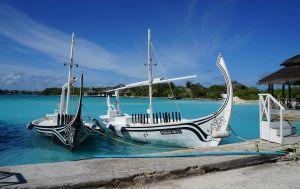 Вакцинация как бонус: на Мальдивах туристов планируют прививать от COVID