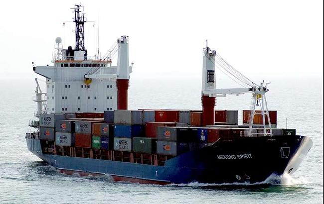Фото marinetraffic.com