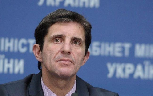 Фото: советник главы МВД Зорян Шкиряк рассказал, почему Моторола погиб