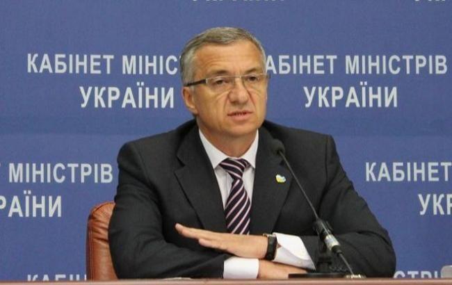 Шлапак: ПриватБанк готов всуде отстаивать правомерность конвертации евробондов вкапитал