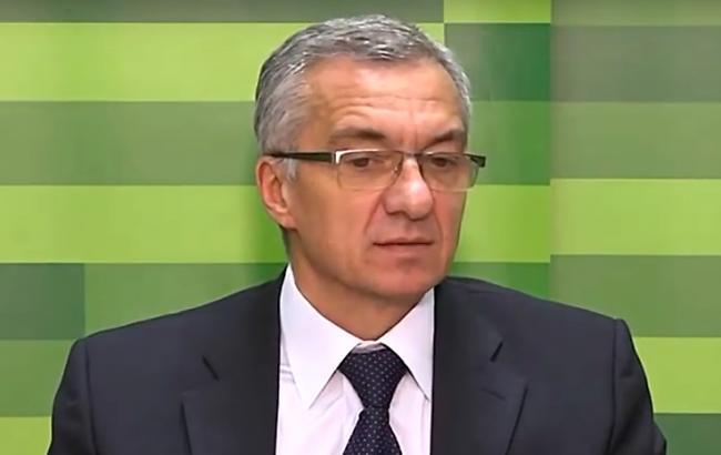 ГПУ порушила справу щодо екс-власників ПриватБанку