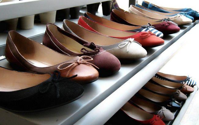 Ни больше ни меньше: стилист рассказала, как правильно выбрать обувь по размеру