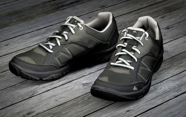 Фото: Обувь (pixabay.com/PIRO4D)