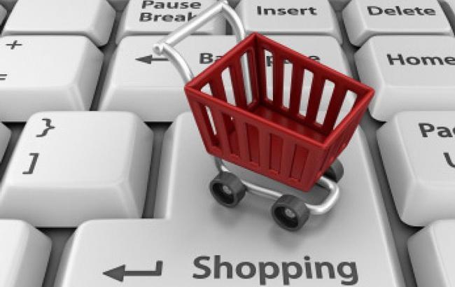 Китай став світовим лідером онлайн-торгівлі з оборотом понад 455 млрд доларів