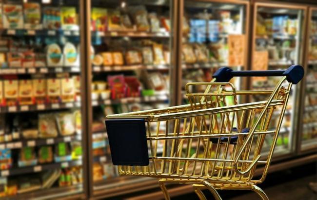 Фото: Супермаркет (pixabay.com/ru/users/Alexas_Fotos)