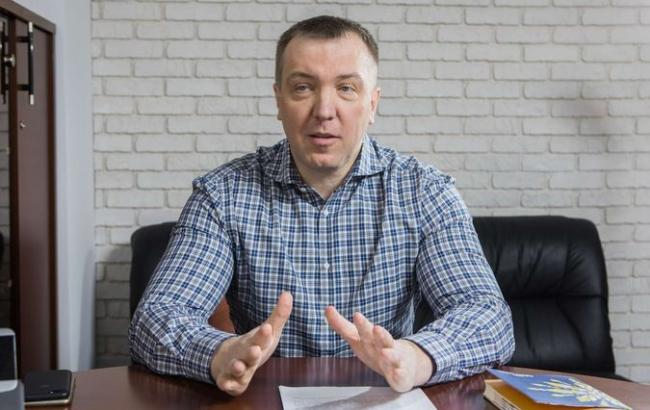 «САН ИнБев Украина» делает ставку на премиум-сегмент