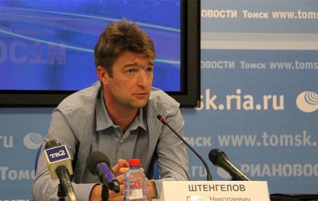 Пожежа в Кемерово: в мережі показали, як живе власник згорілого ТЦ
