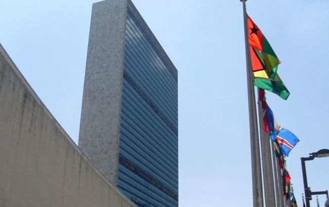 Фото: в ООН рассказали о мировых ценах на продовольствие