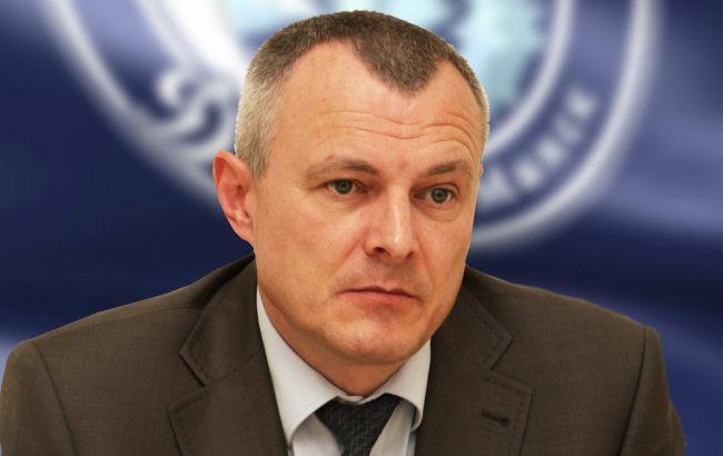 У чорному списку Білорусі і РФ перебувають 300 тис. українців