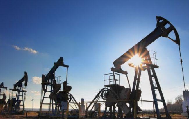Нефть дорожает после достижения минимумов сконца сентября