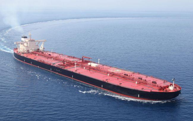 МЭА снизило прогноз спроса на нефть из-за коронавируса
