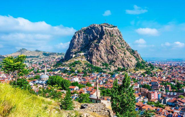 Турция продлевает сезон: где отдохнуть на местных курортах осенью и зимой