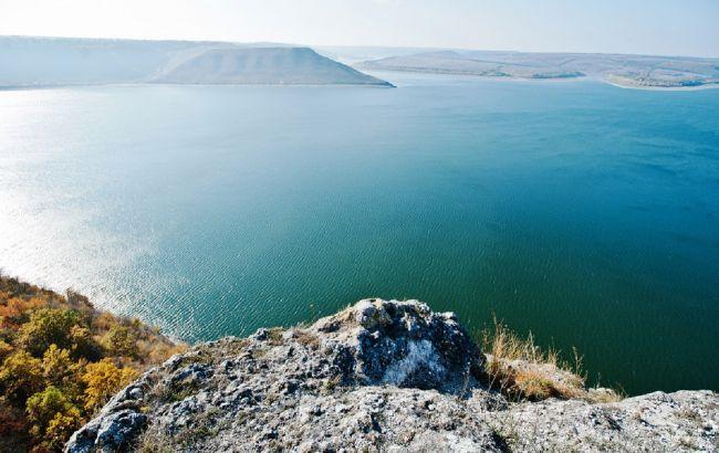 """""""Подольская Швейцария"""": национальный парк, в котором стоит побывать хотя бы раз"""