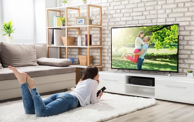 Вибираємо телевізор: ім'я має значення?