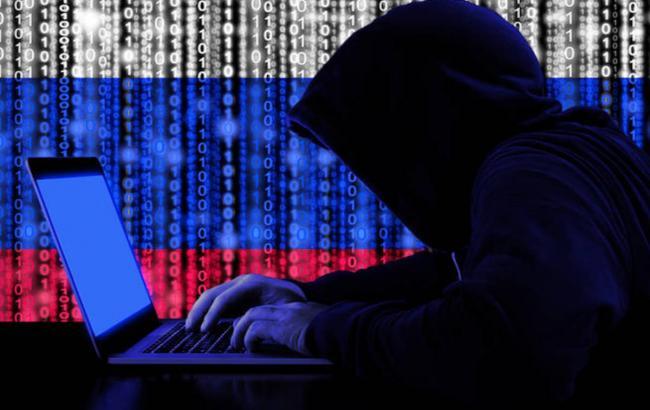 """Россия мобилизовала элитных """"кибер-воинов"""", - Financial Times"""