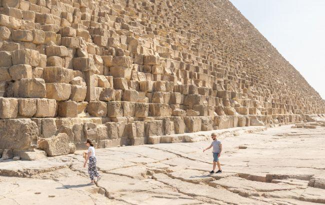 Ужесточение правил. В Египте вступят в силу новые условия для туров и экскурсий: что изменится