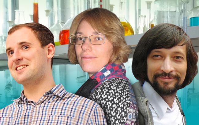 Молоді вчені все більше популяризують українську науку