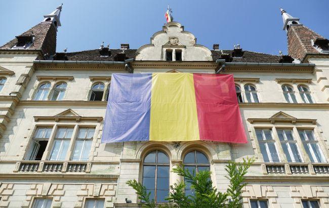 Румунія візьме участь у саміті Кримської платформи