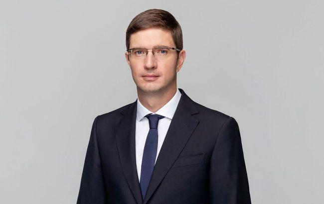Без конкурентних умов Україна не зможе залучити інвестиції для зниження вуглецевого сліду, - Сахарук