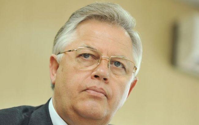 Симоненко: як був свідком, так і залишився свідком