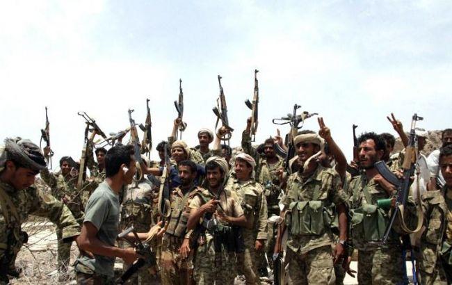 В Сирии повстанцы заняли стратегически важный город под Алеппо
