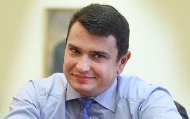 ВНАБУ сообщили, что загод вернули государству неменее 100 млн грн