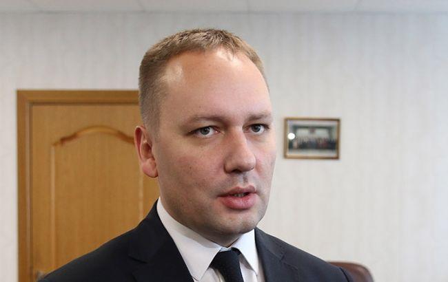 Беларусь возобновила поставки бензина в Украину