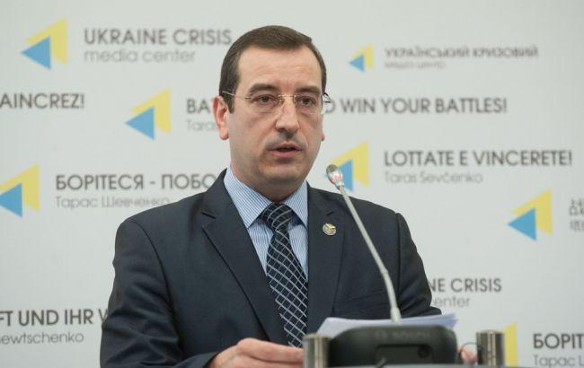 Агентура пояснила, какую угрозу для государства Украины несет «внезапная проверка боеготовности русских войск»