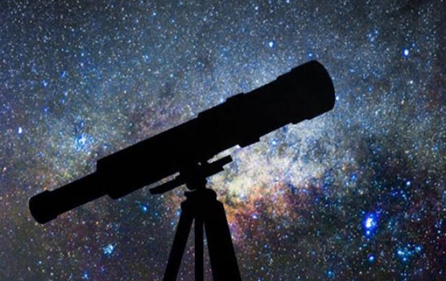 Фото: Для обнаружения новых планет телескоп уже не подходит (youtube.com)