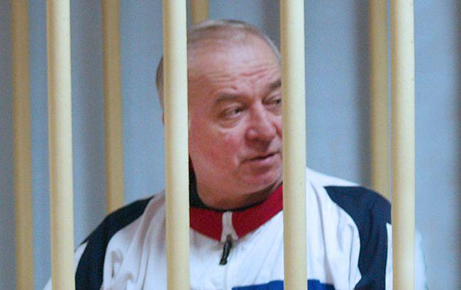Кто такой Сергей Скрипаль и почему его отравили