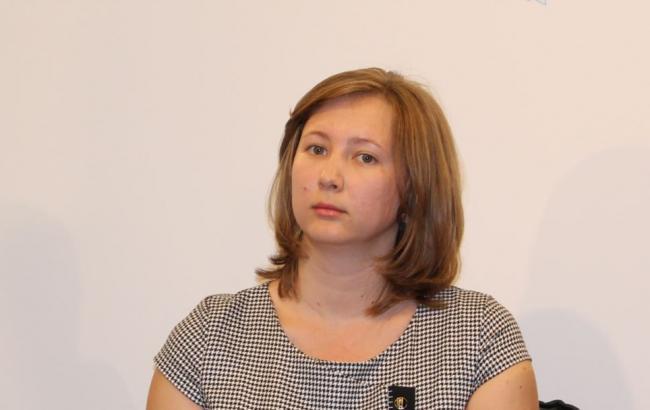 ФСБ задержала 2-х крымских защитников прав человека наадмингранице соккупированным Крымом