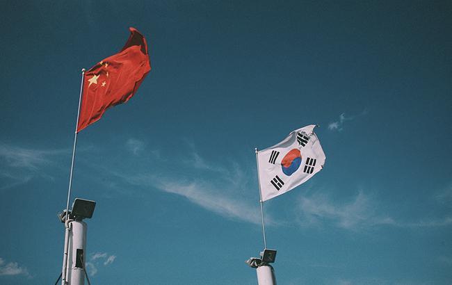 Солдат КНДР сбежал в Южную Корею