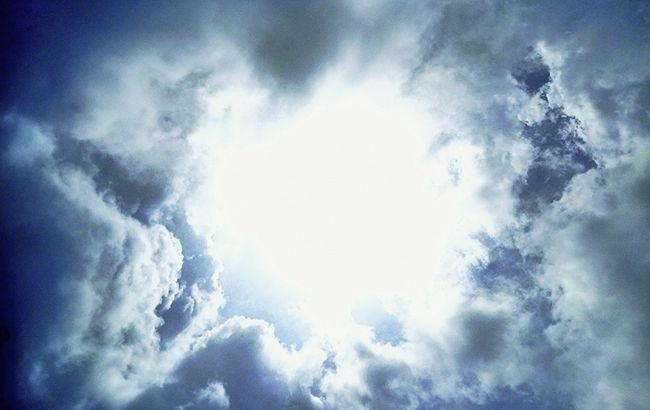 Погода насьогодні: практично повсій Україні очікуються дощі