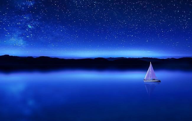 Что предсказывают звезды на 10 июля: гороскоп на сегодня