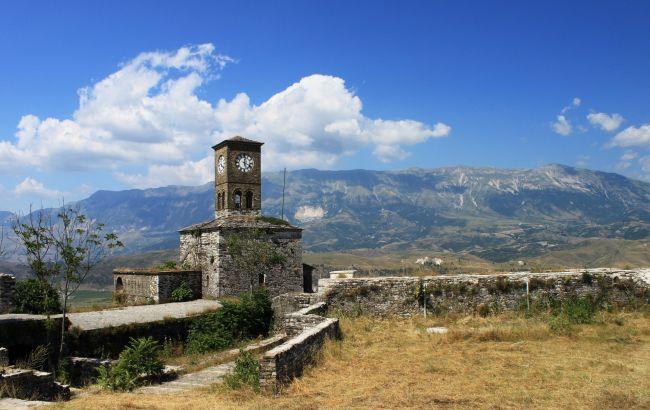 """""""Місто-музей"""" та узбережжя Адріатики: що подивитися в Албанії в оксамитовий сезон"""
