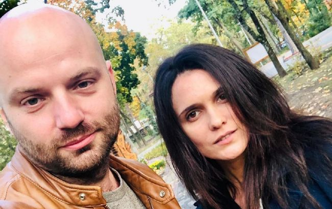 Слава Дьомін розлучився після 13 років шлюбу: ведучий назвав причину